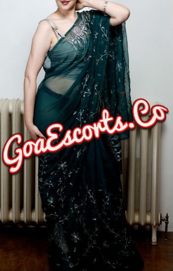 Housewife Goa Escorts Pictures Kalpna Sharma